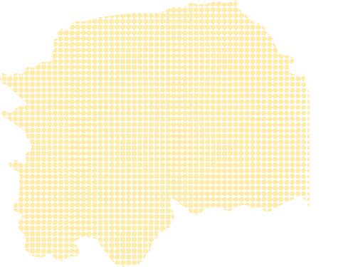 harta-suceavaok